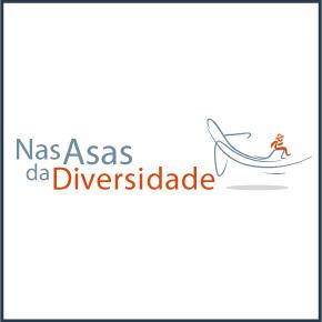 Nas Asas da Diversidade