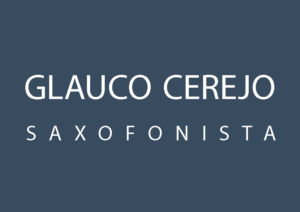 capa-glauco