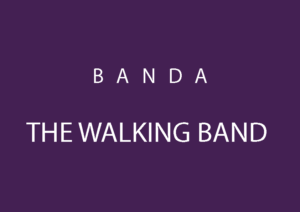 capa-thewalkingband