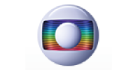 Logo Rede Globo