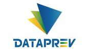 Logotipo de Dataprev