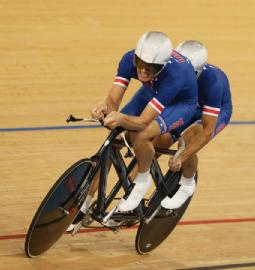 Ciclismo-de-Pista-255-x-270