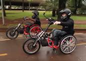 Radicross: Revolução no esporte e mobilidade para cadeirantes 172-x-122