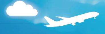 Cartilha de acessibilidade em aeroportos 368-x-122