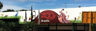 Jardim Zoológico de Brasília 368-x-122