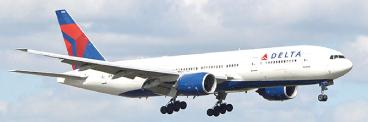 Aeronave da companhia (foto: divulgação) 368-x-122