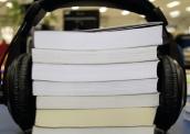 Audiolivros gratuitos 172-x-122