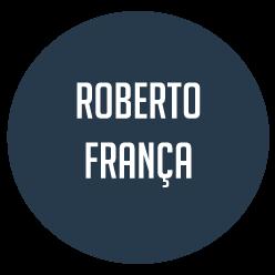 Roberto França