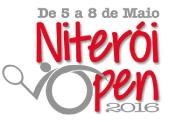 Niterói Open 2016