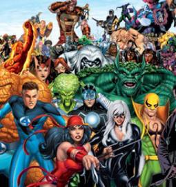 10 personagens dos quadrinhos com deficiência 255-x-270