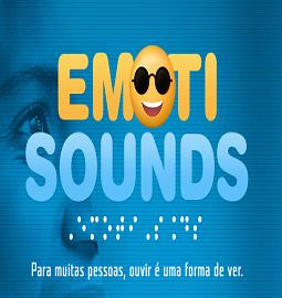 emotisounds