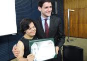 Prêmio de Educação