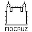 Logomarca Fiocruz