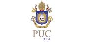 Logomarca PUC-Rio