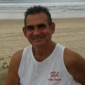 Depoimento - Amilson Lopes