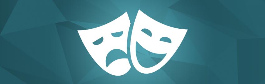 SITE-cultura-teatro-verde-850x300 EDITADO