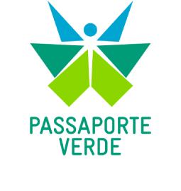 CVI-Rio no encontro da Campanha Passaporte Verde