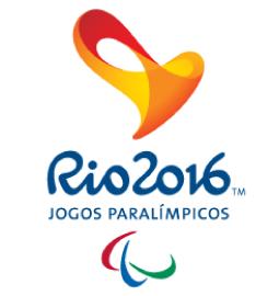 15 informações que você precisa saber sobre a Paralimpíada