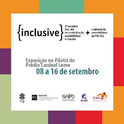 inclusive-banner