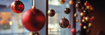 Feliz Natal e um ótimo Ano Novo