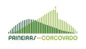 Logotipo de Paineiras- Corcovado