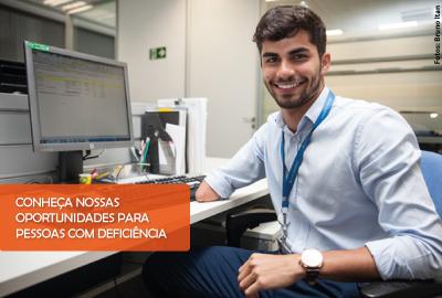 Capa Oficial de Serviços Gerais / Copeira