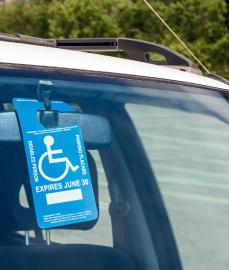 Polêmica sobre isenção do IPI na compra de carros