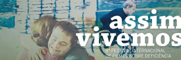 Festival Assim Vivemos chega à 8ª edição