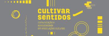 cultivar-sentidos-368-x-122