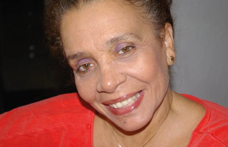 Beth Caetano