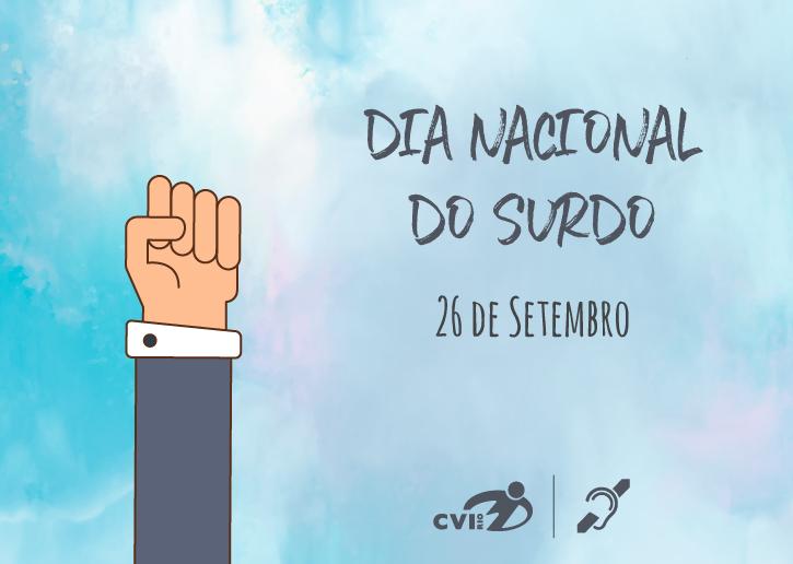 Dia-Nacional-do-Surdo