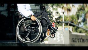 cadeira_de_rodas1