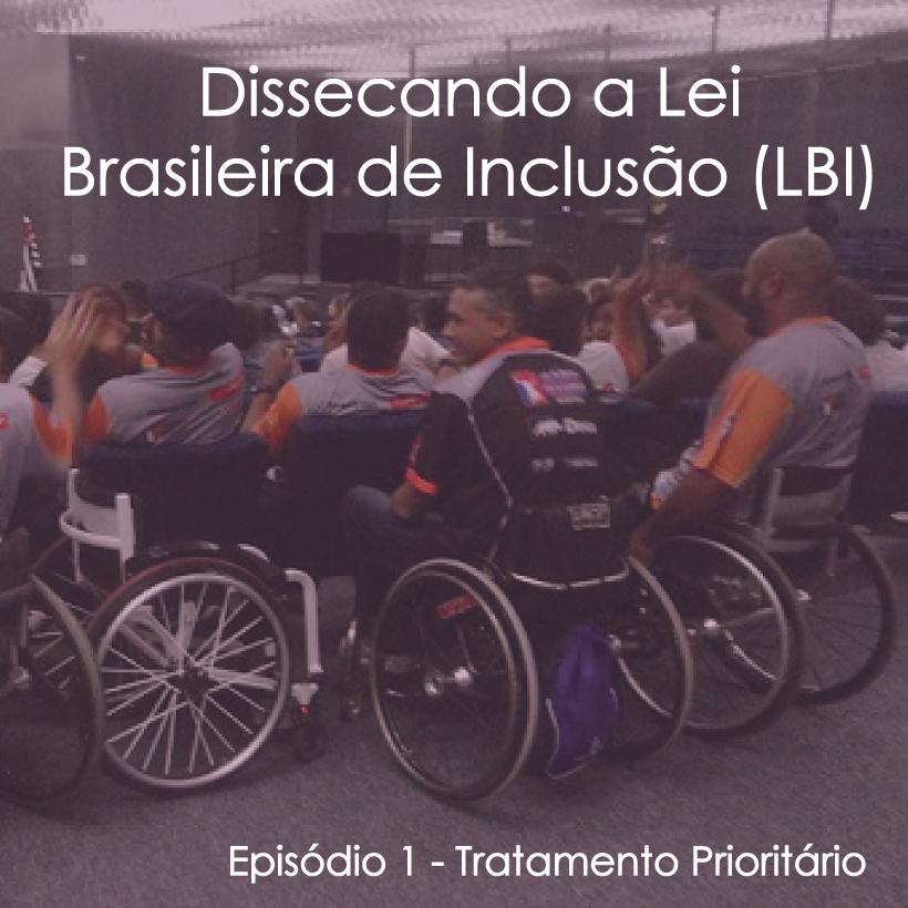 lei-brasileira1