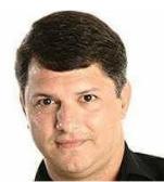 Capa Rogério Andreolli