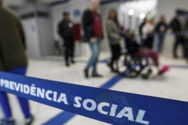 Foto de Fim de pensão por morte para pessoas com deficiência intelectual é fake news