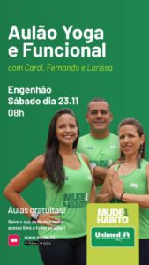 f01181b2-c512-4fa7-890f-c37f79013fe8