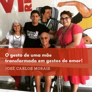 CVIRIO_mosaico (2)